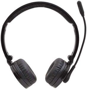 Yamay Noise Canceling Bluetooth Headphone