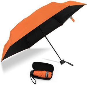 Yoobure Travel Umbrella