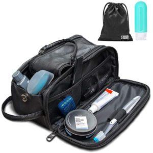 QS Toiletry Bag