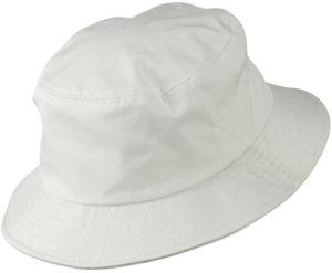 Big Size Cotton Hat