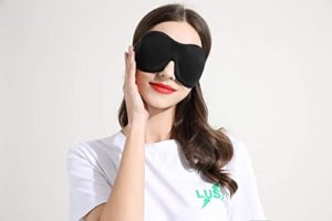 Sleepfun Sleep Mask