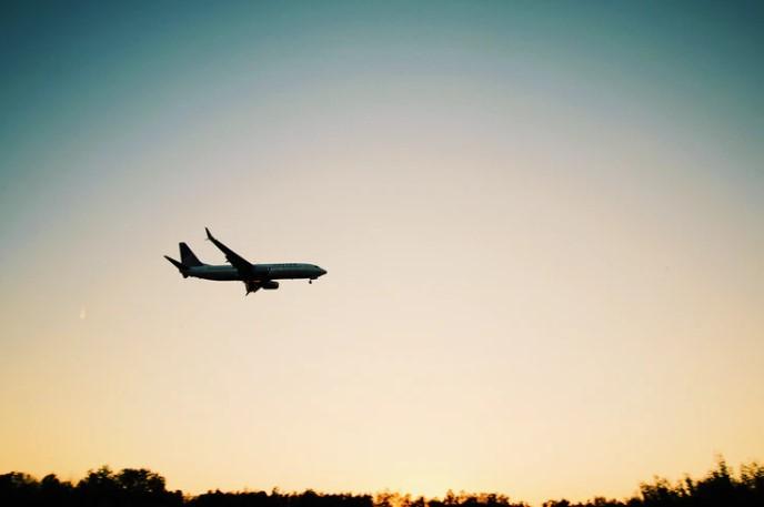 Secret Behind Cheap Flights And Travel Deals