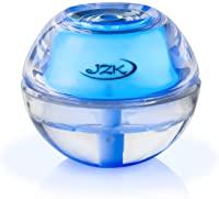 JZK International Portable Cool Mist Humidifier
