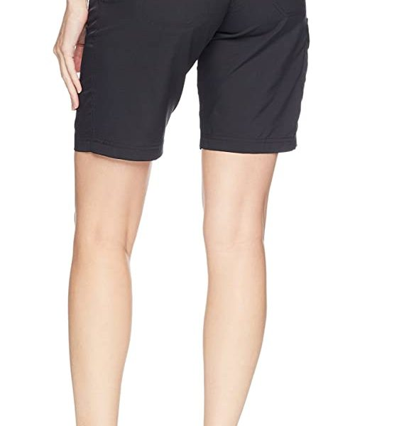 Columbia East Ridge II Shorts