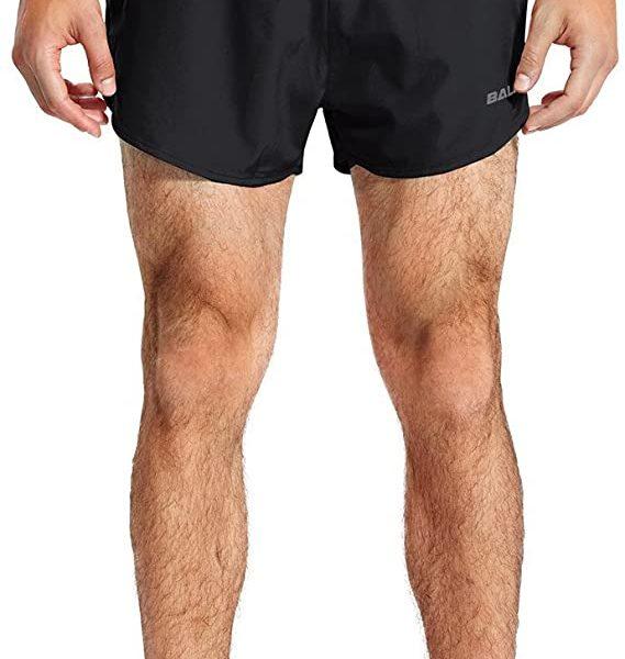 Baleaf Quick Dry Athletic Travel Shorts