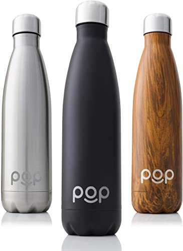 Best travel bottles