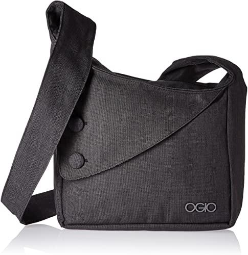 OGIO Brooklyn Tablet Purse