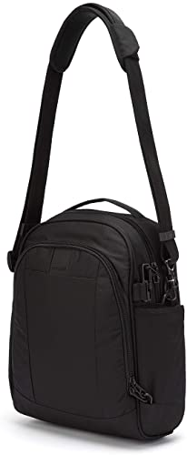 Pacsafe Metrosafe LS250 Anti-Theft Crossbody Shoulder Bag