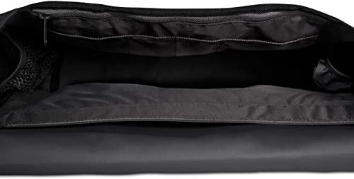 Timbuk2 Classic Crossbody Messenger Bag for Men and Women