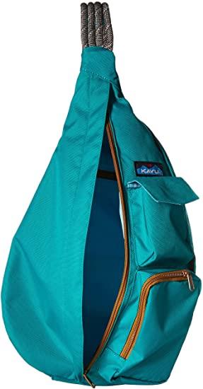 Kavu Rope Travel Sling Bag