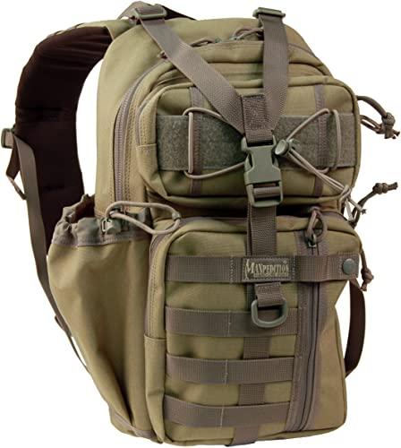 Osprey Shoulder Sling Bag for Travelers