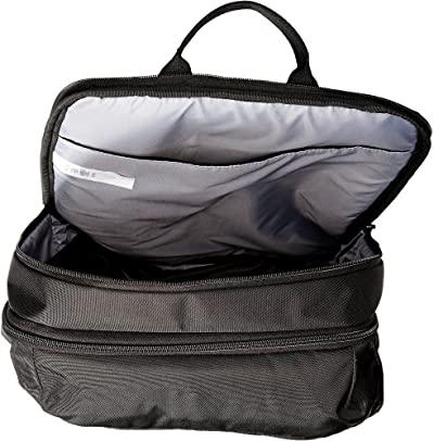 Under Armour Travel Sling Bag 2.0