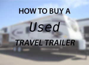 How-to-Buy-A-Used-Trailer