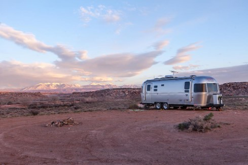Best Time To Buy A Travel Trailer