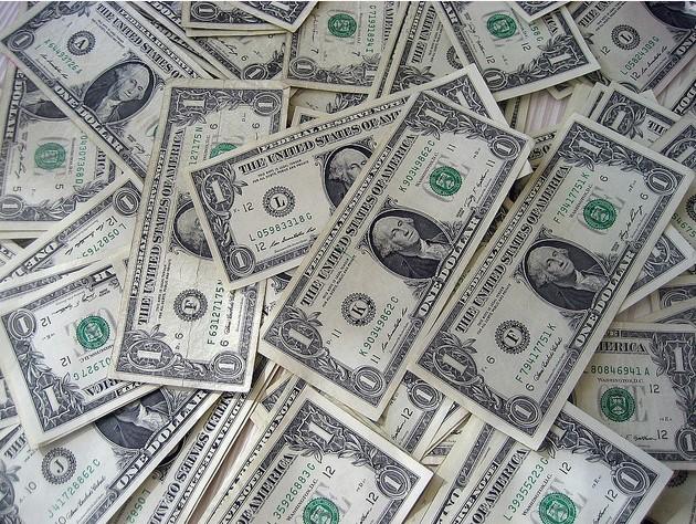 Travel Trailer Loan Rates