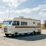 Travel Trailer Reviews Top 5 Places to Find Trailer Information