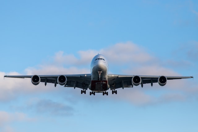 Some useful tips to save money on your flight tickets to Germany